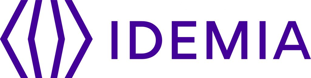 Dieses Bild hat ein leeres Alt-Attribut. Der Dateiname ist Idemia_Logo_no_baseline_2000px-1024x257.jpg