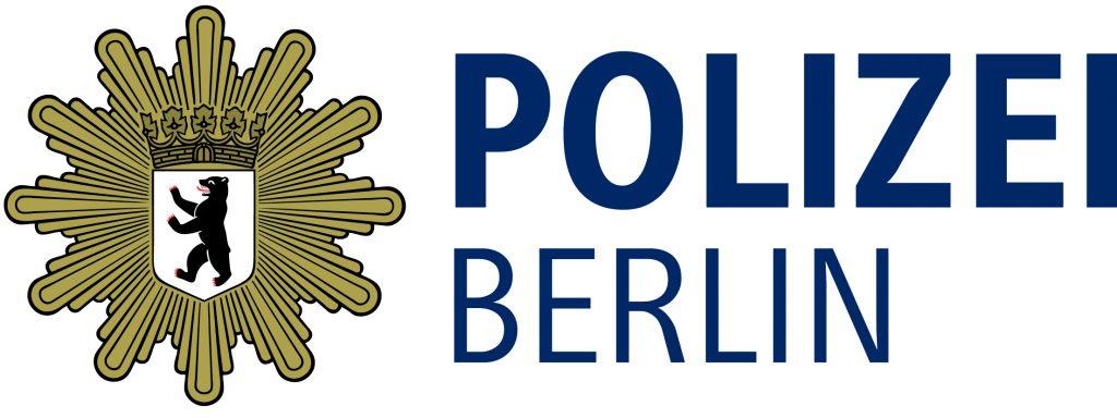 Dieses Bild hat ein leeres Alt-Attribut. Der Dateiname ist Polizei-Berlin-Logo-1024x384.jpg