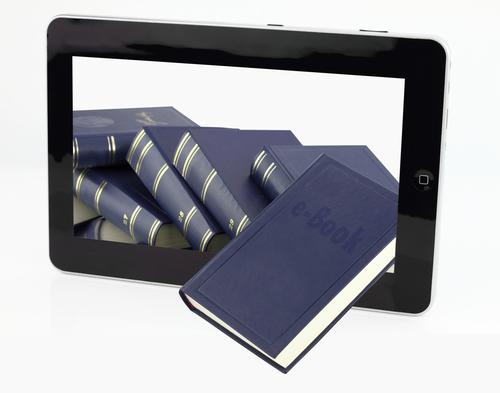 E-Learning im Bildungswesen