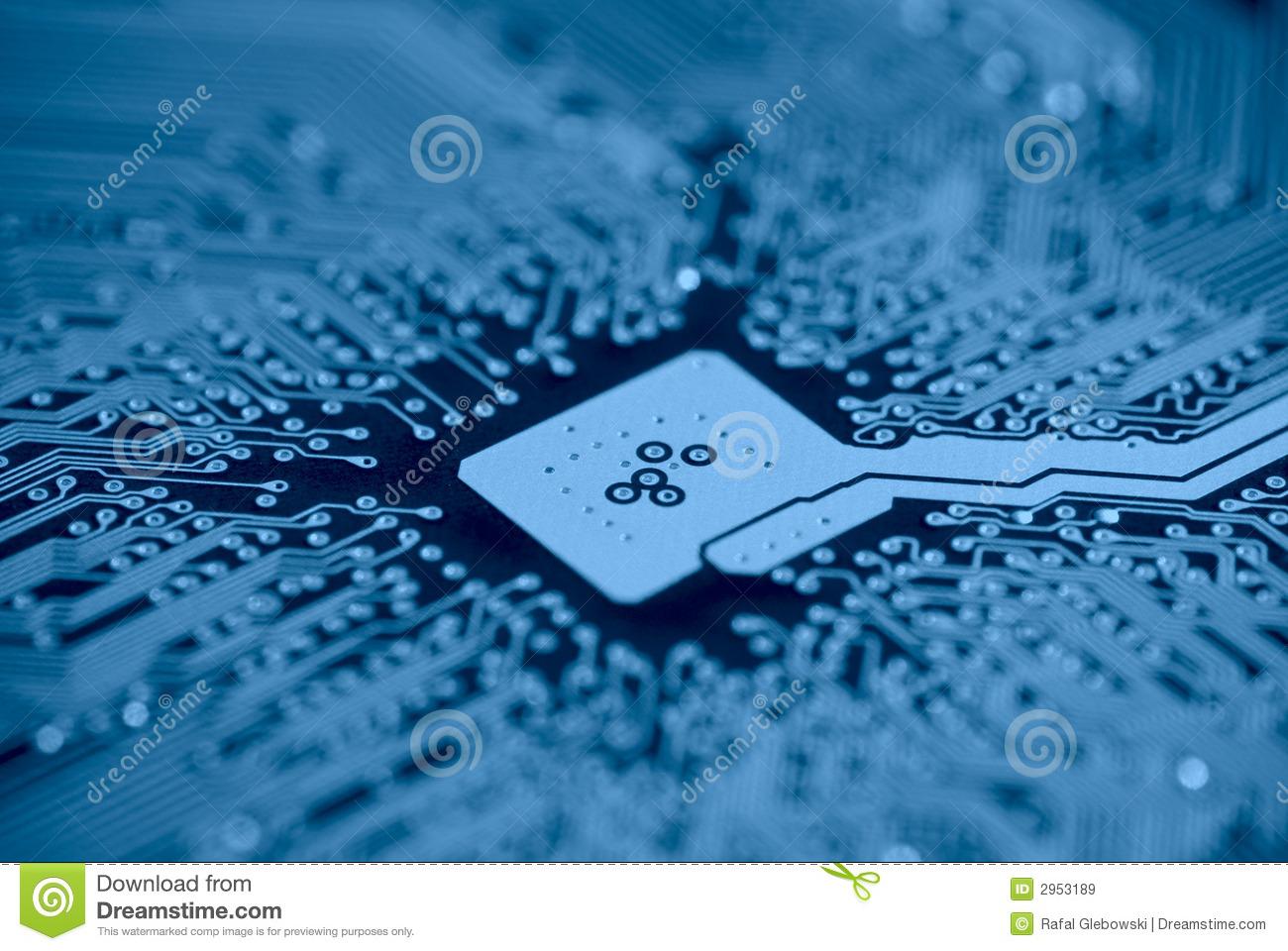 Zukunft der Computerwelt bald komplett kabellos?