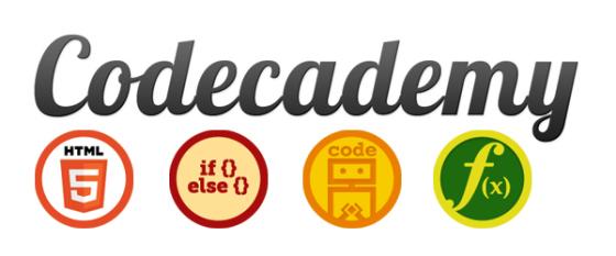 Codecademy – Programmieren online lernen?
