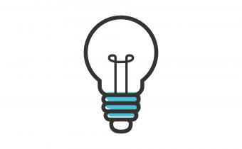 Mit Design Thinking die studentische Innovationsfähigkeit fördern
