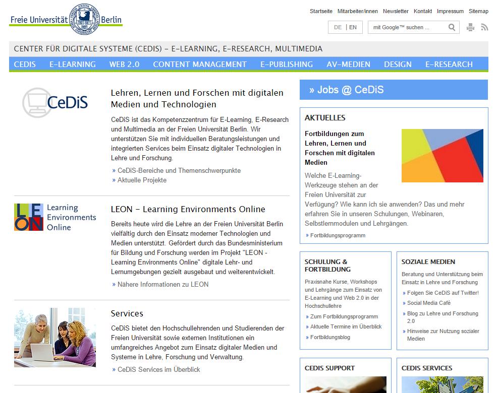 fub_cedis_homepage_screenshot_2015-04-08