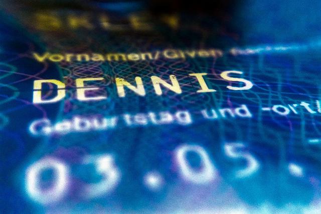 Datenschutz in LMS