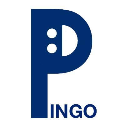 Try PINGO !