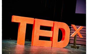 TEDxBSEL 2016