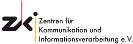 Bundesweiter Austausch zu technologisch unterstützten Lehr- und Lernprozessen an der HWR Berlin