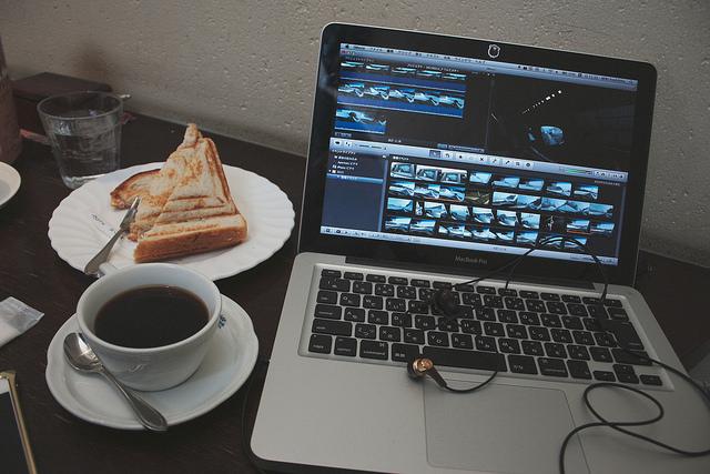 Lehrvideos erstellen: Camtasia und Alternative