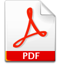 Abb. 4: PDF (Quelle: https://www.iconfinder.com/icons/3745/document_pdf_icon#size=128)