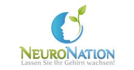 Abb. 2: Logo Neuronation (Quelle: seovista)