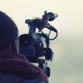 Tipps und Tricks für die Videoaufzeichnung. (Quelle: Pixabay)