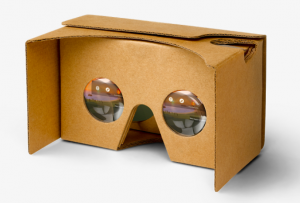 Quelle:https://store.google.com/product/google_cardboard