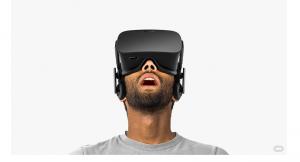 Quelle:http://winfuture.de/videos/Hardware/VR-Brille-Oculus-Rift-Der-Preis-ist-nicht-heiss-15581.html