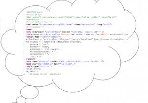 Programmieren lernen per Website geht das?
