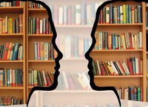 Freies Wissen für alle – Teil 1