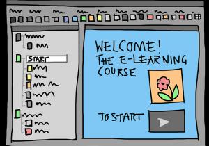 CONTENT STARTUPS: Die letzten Geschäftsideen aus dem E-Learning Bereich