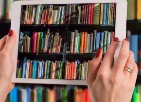 Freies Wissen für alle  – Teil 2