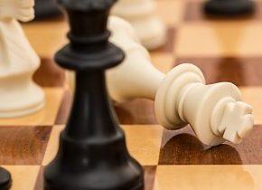 Gamification: Warum spielen?