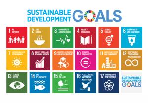 Gemeinsam mit der simpleshow foundation für globale Ziele!