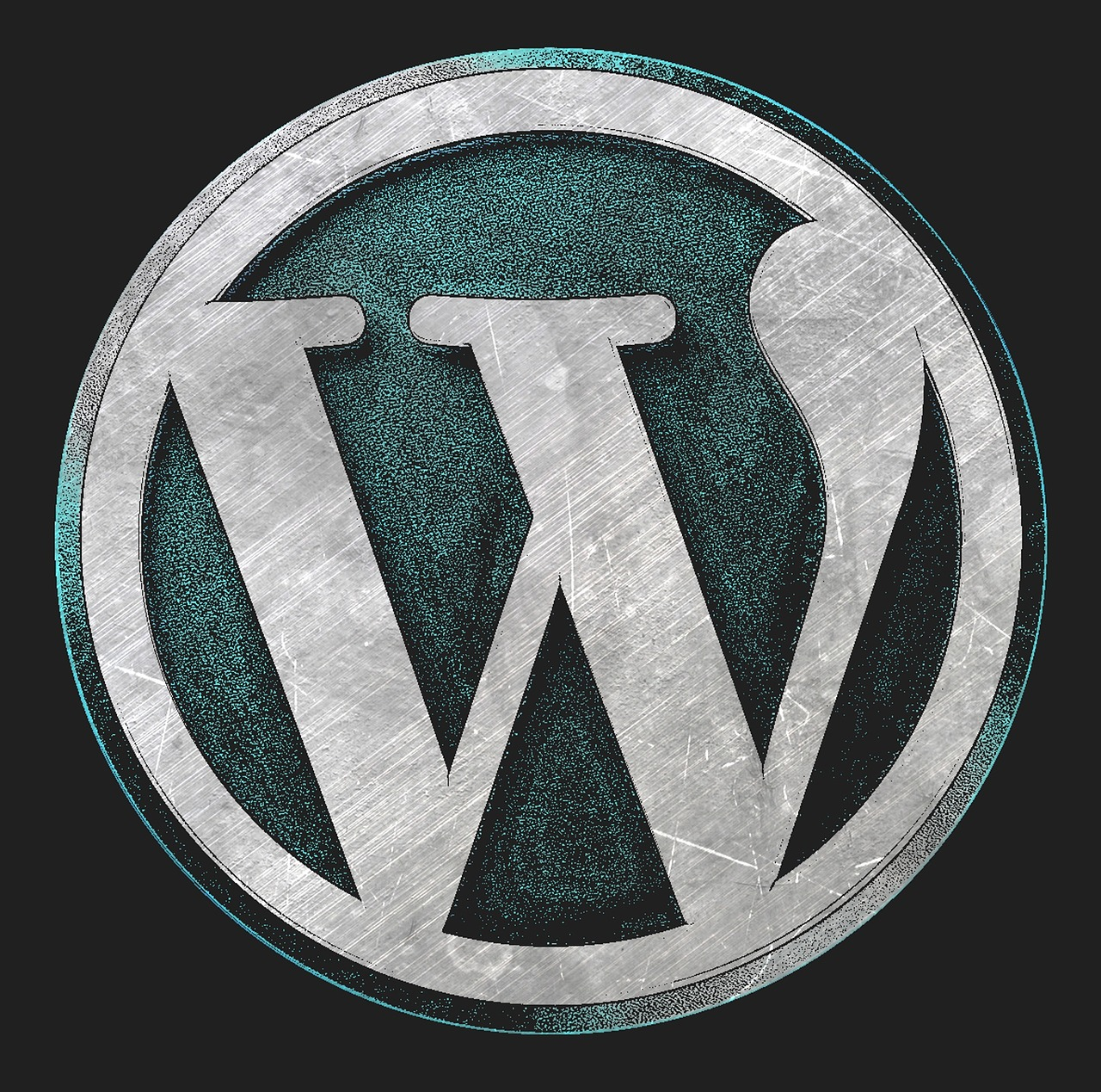 WordPress. Plugins