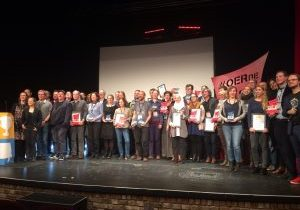 OER-Award 2017