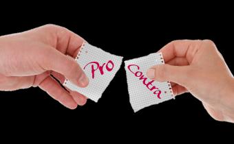 Projektmanagement-Tools im Vergleich