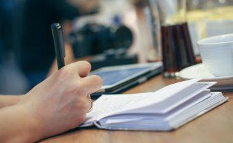 Blended Learning – Best Practice Teil 1