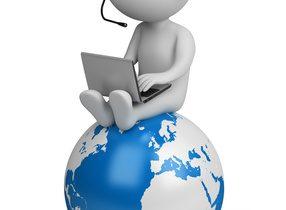 E-Learning: das neue Lernen mit vielfältigen Möglichkeiten