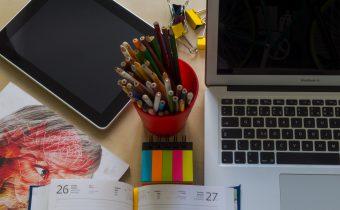 Blended Learning – Best Practice Teil 2