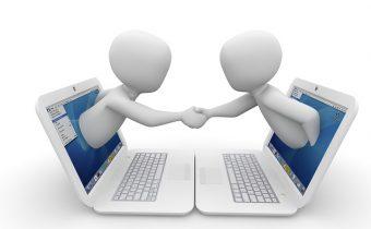 Einsatzmöglichkeiten von Webkonferenzen für die Hochschullehre Teil 1