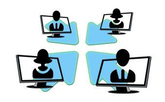 Einsatzmöglichkeiten von Webkonferenzen für die Hochschullehre Teil 2