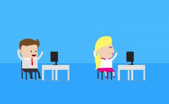 Tipps damit Ihre Webkonferenz nicht zum Desaster wird!
