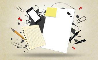 """Forschungsworkshop """"Didaktische Innovationen im Rahmen von E-Learning – Möglichkeiten und Grenzen am Beispiel Problemorientiertes-Lernen"""""""