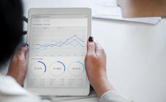 Innovation der finanzwirtschaftlichen Grundausbildung durch den Einsatz von einer Fallstudie und Moodle-Tests