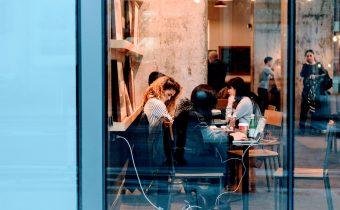Interdisziplinäre Blickwinkel durch das gemeinsames Lösen eines Fallstudie schärfen