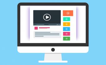 Youtube-Lernvideos zu einem interaktiven Lernerlebnis weiterentwickeln