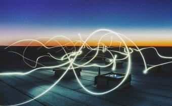 Expert/innen mit Adobe Connect zuschalten – ein Erfahrungsbericht des hochschuldidaktischen Teams