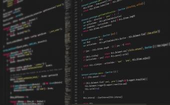 Handbuch zur digitalen Freiheit: Freie Software