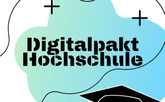 Digitalpakt Hochschule: Ein Überblick