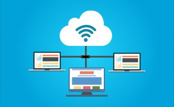 Cloud-File Sharing: Simultan ist effizienter!
