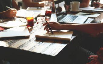 NEU: Das E-Learning-Frühstück
