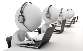 Unsere Online-Sprechstunden