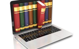 Services der Hochschulbibliothek