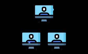 Freie Tools für Videokonferenzen