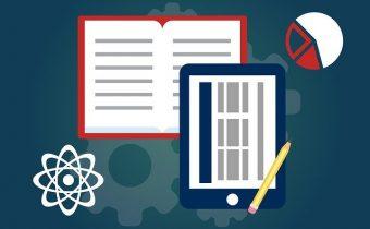 Moodle – eine Einführung für Studierende