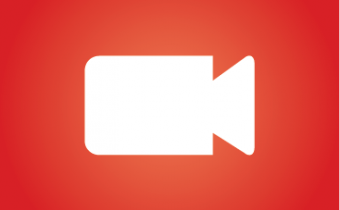 Aufzeichnungen: Anfertigung eines Screencasts