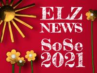 Das digitale Sommersemester 2021