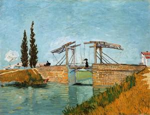 625px-Vincent_Van_Gogh_0014