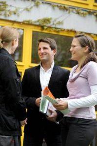 IMB_Berlin_Nachhaltigkeit_Studierende