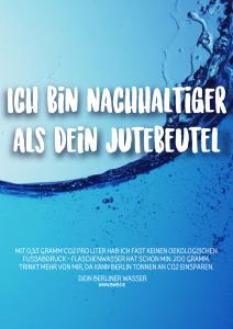 © Ebbecke, Hank, Liu, Hostak, Tschirner unter Verwendung der BWB-Kampagne